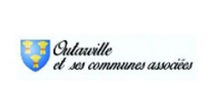 Logo de la collectivité