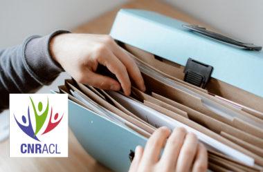 Validation de périodes de non-titulaire : retournez les dossiers initiaux même incomplets