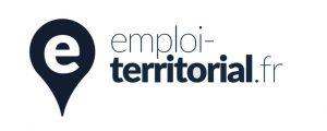 logo_emploi territorial